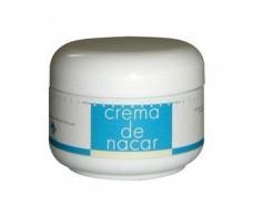 Espadiet Nacar Cream 50gr