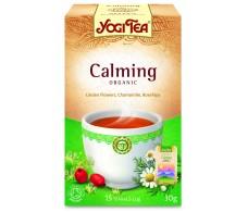 Yogi Tea Relax 15 units