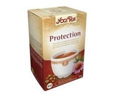 Yogi Tea Schutz 15 Einheiten