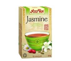 Yogi Tea Jasmine 17 Einheiten
