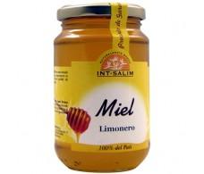 Salim Int 500gr Honey Lemon