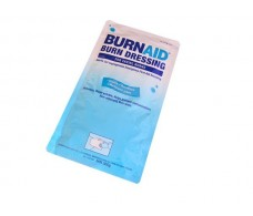 Face mask Rehab BURNAID 40 x 30 cm