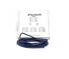 Thera-Band Tubing Rehabmedic (7.5 m) Tubing Blue - Extra-strong