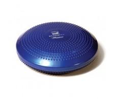 Rehabmedic Balance Fit Sissel Azul