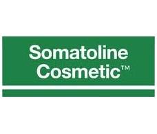 Shock Treatment Serum Somatoline 100ml rebel areas