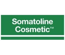 Somatoline Serum Tratamiento choque zonas rebeldes 100ml