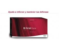 Vitae Bi Bran Forte (1000 mg) 105 Umschläge