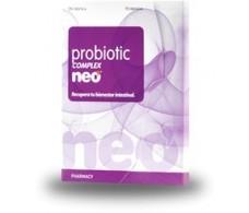 Neo Probiotic Complex 15 capsules
