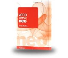 Neo Veno complex 15 cápsulas