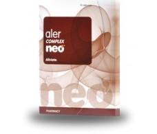 Neo Aler complex cr.
