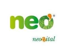 Neo Omega 3 Licaps 30 cápsulas