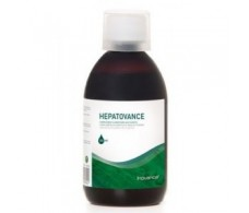 Ysonut Inovance Hepatovance 300ml