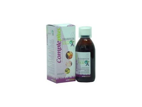 Digeston Health Aid 60 tablets. HealthAid