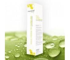 Ysonut Aceite de Camelina 250 ml. AGOTADO SIN FECHA DE ENTREGA