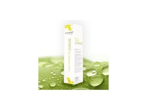 Ysonut Camelina Oil 250 ml