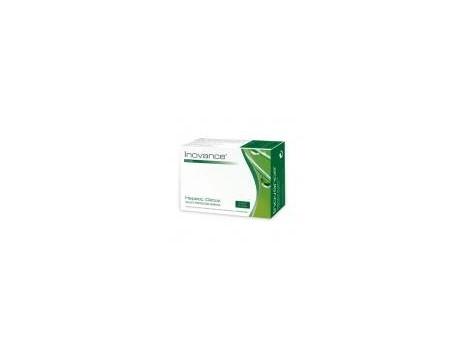 Hepactiv Ysonut Detox 60 tablets