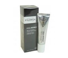 Filorga Hyal-Defence serum 30ml