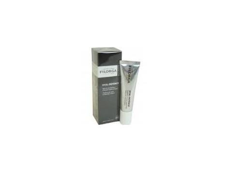 Filorga 30ml serum Hyal-Defence