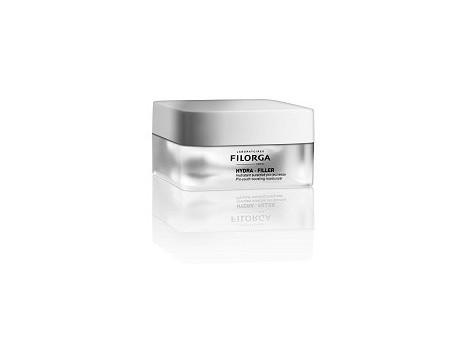 Filorga Hydra-Filler 50ml