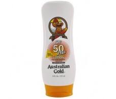 Australian Gold Loción Solar SPF50 237ml