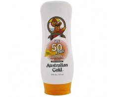 Australian Gold Lotion SPF50 237ml Solar