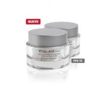 Vital MartiDerm Age Cream Dry and Very Dry 50ml