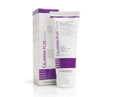 Calamine Plus Martiderm cream 75 ml