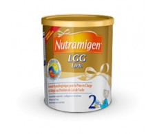 Mead Johnson Nutramigen LGG 400gr
