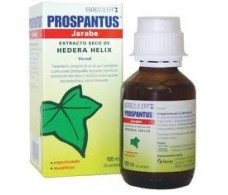 Prospantus 100ml