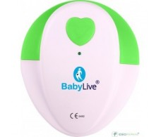 Ideofarma Baby Live