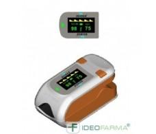 IdeoFarma Oxideo