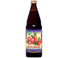 Beutelsbacher Arándano rojo Eco 750ml