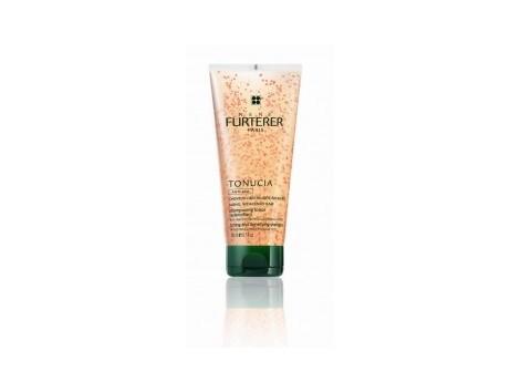 René Furterer Shampoo force Tonucia 50ml