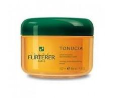 Rene Furterer Tonucia Mascarilla vigor redensificante 200ml