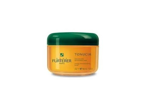 René Furterer redensificante force Tonucia Mask 200ml