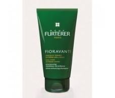 Rene Furterer Fioravanti Champú brillo 50ml