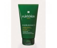René Furterer Fioravanti Shine Shampoo 50ml