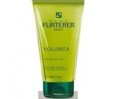 Rene Furterer Volumea champú expansor 50ml