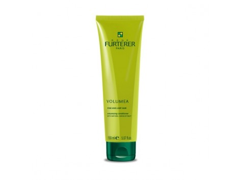 René Furterer Expander Volumea Balm 150ml