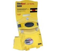 Isdin Pulsera Antimosquitos CitroBand