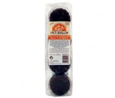Salim Int Multi-Fibre Biscuits 225gr