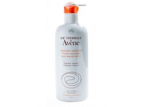 Avene Emulsion after-sun repair 400ml