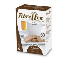 Cookies Vendrell Fibretten The Original 30 cookies