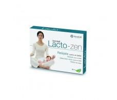 VenPharma Lacto-Zen 20 cápsulas