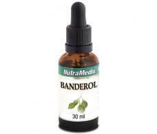 Nutramedix Banderol 30ml