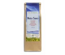 Et Natura Vita Infusion 100g Nido Healthy Fertility