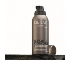 Lierac Gel de Afeitado 150ml