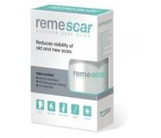 Remescar Sitck Reductor de Cicatrices Cara y Cuerpo 10g