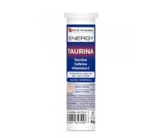 Forte Pharma Energy Taurina 15 comprimidos