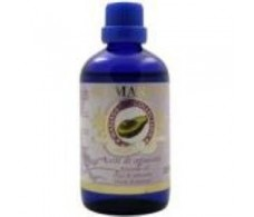 Marny's Aceite de Aguacate masaje 100ml